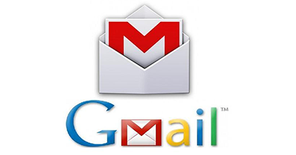 Como usar o Gmail para receber e enviar os emails personalizado do seu site